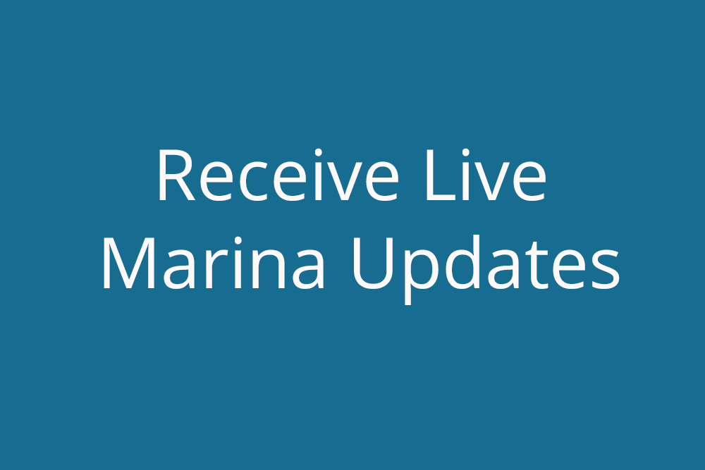 Live Marina Updates Content Block Ps 1000X667